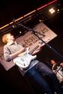 Picknickfestivalen-20110606 Ram-Di-Dam- 8836