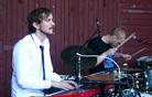 20080801 Picnic och Pop Mjolby Dynamo 77 8365