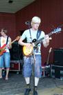 20080801 Picnic och Pop Mjolby Mjolby Baktakts Orkester 8336