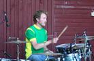 20080801 Picnic och Pop Mjolby Mjolby Baktakts Orkester 8338