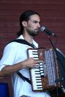 20080801 Picnic och Pop Mjolby Mjolby Baktakts Orkester 8339