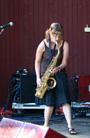 20080801 Picnic och Pop Mjolby Mjolby Baktakts Orkester 8343