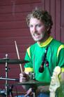20080801 Picnic och Pop Mjolby Mjolby Baktakts Orkester 8345