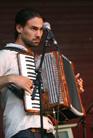 20090801 Picnic och Pop Mjolby Mjolby Baktakts Orkester 6515