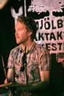 20090801 Picnic och Pop Mjolby Mjolby Baktakts Orkester MG 6522