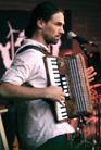 20090801 Picnic och Pop Mjolby Mjolby Baktakts Orkester MG 6524