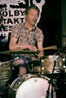 20090801 Picnic och Pop Mjolby Mjolby Baktakts Orkester MG 6531