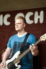 Picnic-Och-Pop-20110730 Hello-Gorgeous--0283