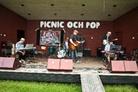 Picnic-Och-Pop-20110730 Lilla-Hjartat--0325