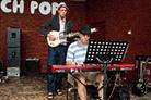 Picnic-Och-Pop-20110730 Lilla-Hjartat--0330