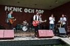 Picnic-Och-Pop-20110730 Martin-Hederberg--0262