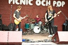 Picnic-Och-Pop-20110730 Vacant--0281