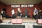 Picnic-Och-Pop-20110731 Aldorain--0306