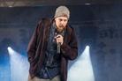 Pienet-Festarit-Preerialla-20120608 Kallio-Underground- 9870-Copy