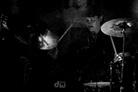 Pienet-Festarit-Preerialla-20120609 Ypo-Viis- 0092-Copy