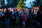 Pienet-Festarit-Preerialla-2013-Festival-Life-Lisen--0646