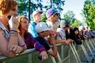 Pienet-Festarit-Preerialla-2013-Festival-Life-Lisen--1157