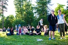 Pienet-Festarit-Preerialla-2013-Festival-Life-Lisen--1221