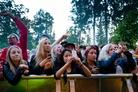 Pienet-Festarit-Preerialla-2013-Festival-Life-Lisen--1552