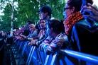 Pienet-Festarit-Preerialla-2013-Festival-Life-Lisen--1637