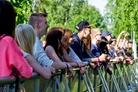 Pienet-Festarit-Preerialla-2013-Festival-Life-Lisen Lj 0018