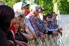 Pienet-Festarit-Preerialla-2013-Festival-Life-Lisen Lj 0373