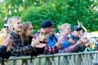 Pienet-Festarit-Preerialla-2013-Festival-Life-Lisen Lj 0508