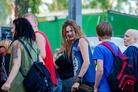 Pienet-Festarit-Preerialla-2013-Festival-Life-Lisen Lj 0826