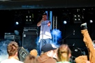Pienet-Festarit-Preerialla-20130607 3rd-Rail-Music-Showcase Lj 0290