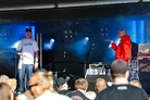 Pienet-Festarit-Preerialla-20130607 3rd-Rail-Music-Showcase Lj 0295