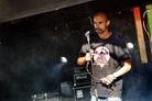 Pienet-Festarit-Preerialla-20130607 3rd-Rail-Music-Showcase Lj 0318