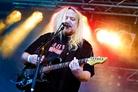 Pienet-Festarit-Preerialla-20130608 Jussi-Hakulinen-Distortion Lj 0349
