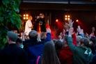 Pienet-Festarit-Preerialla-20130608 Karri-Koira-And-Ruudolf Lj 0125