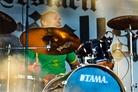 Pienet-Festarit-Preerialla-20130608 Rattus Lj 0168
