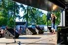 Pienet-Festarit-Preerialla-20130608 Tuttimorko-And-Dj-Kridlokk--1198