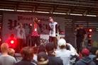 Pienet-Festarit-Preerialla-20140607 Pohjalla-Records-Showcase 63a0376