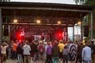 Pienet-Festarit-Preerialla-20140607 Pohjalla-Records-Showcase 63a0387