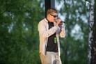 Pienet-Festarit-Preerialla-20140607 Pohjalla-Records-Showcase 63a0396