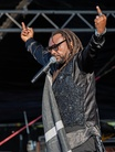 Pietarsaari-Open-Air-20190712 Skindred-Cb7a6556