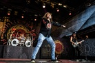 Pietarsaari-Open-Air-20190712 Whitesnake-176a7568