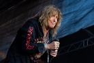 Pietarsaari-Open-Air-20190712 Whitesnake-Cb7a7063