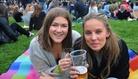 Pikinik-I-Parken-2014-Festival-Life-Thomas 4398