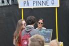 Pikinik-I-Parken-2014-Festival-Life-Thomas 4748
