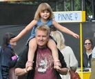 Pikinik-I-Parken-2014-Festival-Life-Thomas 4810