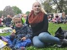 Pikinik-I-Parken-2014-Festival-Life-Thomas 4857