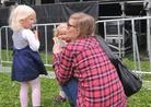 Pikinik-I-Parken-2014-Festival-Life-Thomas 4885