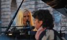 Pikinik-I-Parken-20140830 Jessica-Sligter-And-Susanna 4591
