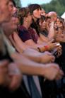 Pink Pop Classic 20090815 Simple Minds 196 Audience Publik