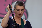 Pink Pop Classic 20090815 Sinead O Connor 179