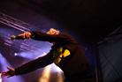 Pitea dansar och ler 20090723 Maskinen 04
